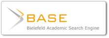 Base (Bielefeld Academic Search Engine)